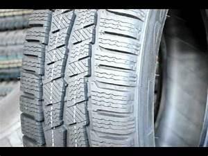 Michelin Agilis Alpin : 235 65 r16c michelin agilis alpin winter tyre anvelopa de iarna 115 youtube ~ Maxctalentgroup.com Avis de Voitures