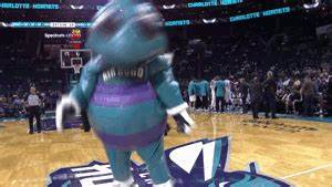 Happy Its Friday GIF by NBA - Find & Share on GIPHY