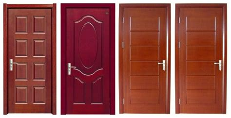 Bedroom Door Designs by Wooden Door Designs Handballtunisie Org