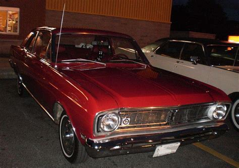 mercury comet values hagerty valuation tool