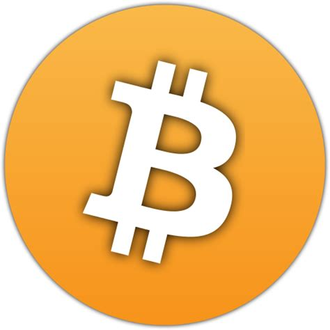 Bitcoin Wallet Apk Download From Moboplay