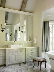 revgercom comment repeindre carrelage de salle de bain With exceptional quelle couleur pour les wc 9 comment peindre du carrelage