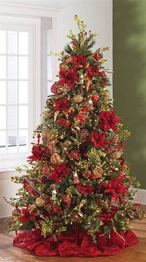 christmas trees decorated 17 best ideas about christmas tree decorations on pinterest christmas trees xmas decorations