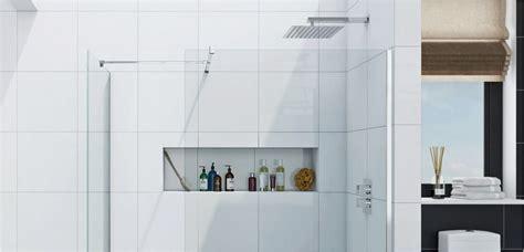 Bathroom Tile Design Software by Bathroom Tile Design Software Free Home Design