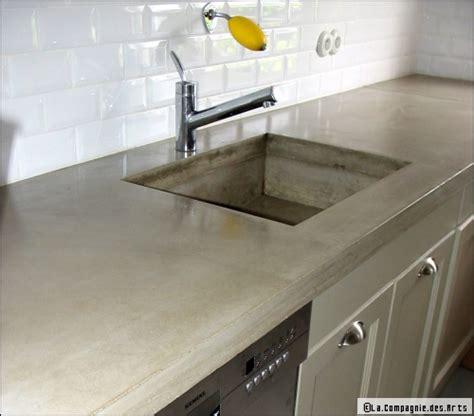 plan de travail de la cuisine quel mat 233 riau choisir travaux