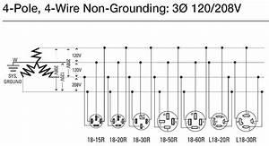 File  4 Phase Wiring Diagram