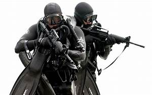 Navy Seal Full HD Wallpaper and Background | 1920x1200 ...