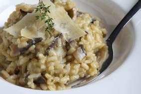 kürbis risotto thermomix 50 best images about thermomix everyday cookbook on
