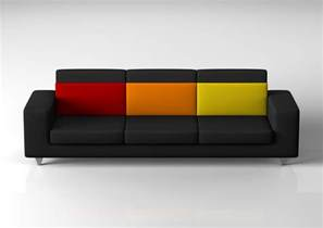 design sofa kaufen design sofa deutsche dekor 2017 kaufen