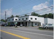 Ertle Subaru car dealership in Stroudsburg, PA 18360