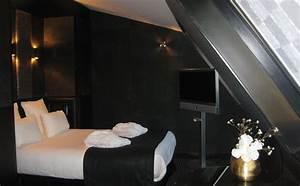 Hotel L Adresse Paris : prestige room eiffel tower view hotel l adresse paris ~ Preciouscoupons.com Idées de Décoration