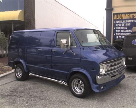14 Best Ford Vans! Images On Pinterest