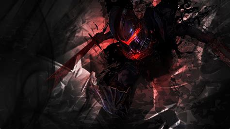 anime fate zero add anime berserker hd wallpaper and background image