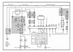 pontiac g6 stereo speaker wiring diagram With pontiac g6 monsoon wiring diagram 2007 pontiac g6 radio wiring diagram