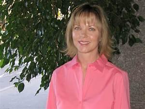 Melissa Sue Anderson - Melissa Sue Anderson Wallpaper ...