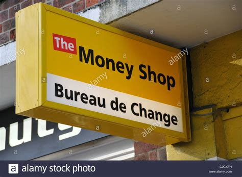 bureau de change 77 the shop bureau de change 28 images the
