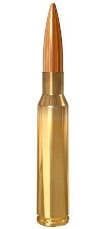 rigipsplatten 6 5 mm 6 5mm ammo breakdown best 6 5 calibers for accuracy