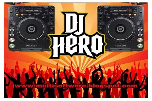 2012 dj remix songs baixar hindi remix