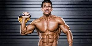 The Difference Between Testosterone And Steroids