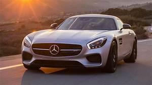 Mercedes Amg Gt S : mercedes benz amg gt s 2015 review carsguide ~ Melissatoandfro.com Idées de Décoration