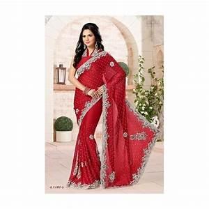 Vente De Plantes En Ligne Pas Cher : vente en ligne de saris indiens pas chers paris paris ~ Premium-room.com Idées de Décoration