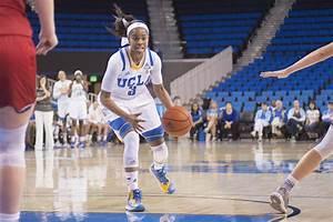 Women's basketball veterans return from successful summer ...