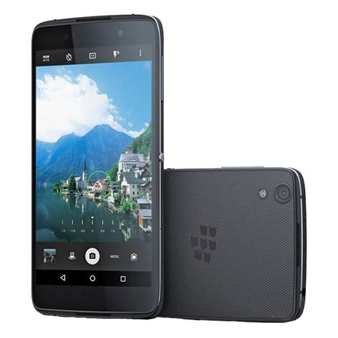 blackberry dtek50 black price in pakistan buy blackberry ishopping pk