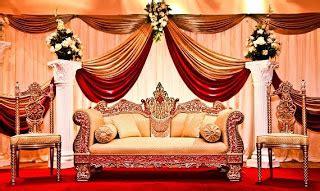 wedding stage background umairmone