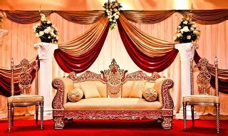 Wedding Stage Background Umairmone