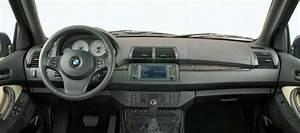Bmw Professional 2000 Audio System Repair