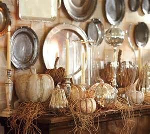 fall décor candles more from pottery barn silbury hill