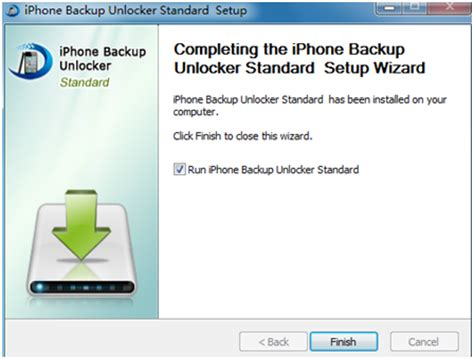 How To Unlock Iphone 4s Backup Password For Windows