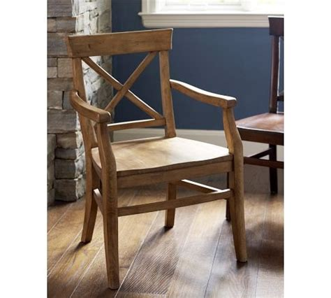 Pottery Barn Aaron Chair Look Alike by 40 Best Images About Dining Chairs On
