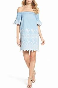 trendy bell sleeve dresses for summer wedding guest season With trendy wedding guest dresses
