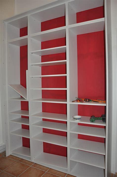 conforama placard chambre placard chaussures conforama maison design bahbe com