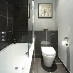 bathrooms ideas uk tiny bathrooms small bathroom design ideas housetohome co uk
