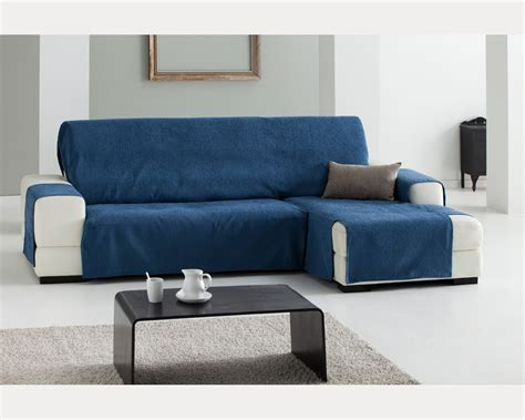 protection chaise chaise sofa cover baltimore sofacoversjm co uk