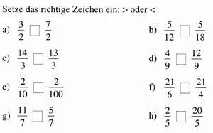 Uploadzeit Berechnen : mathe 6 ~ Themetempest.com Abrechnung