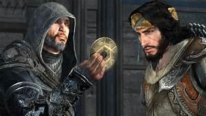 Buy Assassin's Creed Revelations (UPLAY KEY / ROW) and ...