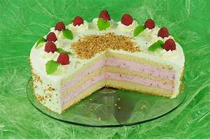 Torten Auf Rechnung : backset himbeersahne torte jetzt kaufen ~ Themetempest.com Abrechnung