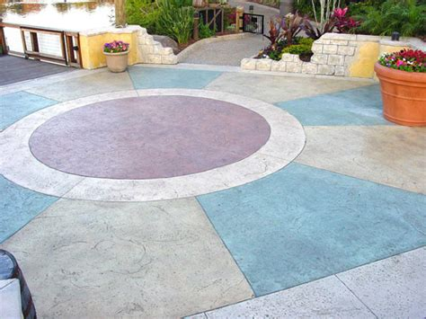 colored concrete white cement colored concrete decorative concrete concrete decor