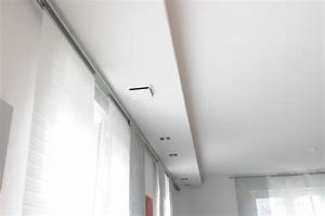 Abgehängte Decke Mit Beleuchtung : lisego abgeh ngte decke die schnelle und saubere alternative for cool beleuchtung hausdesign ~ Sanjose-hotels-ca.com Haus und Dekorationen
