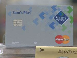 There are not as many payment options for online purchases, but most people will be satisfied with how they are able to pay. Apply For Sam's Club Credit Card Online | How to apply, Life cover, Cards