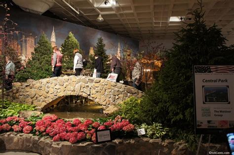cleveland home and garden show ktrdecor