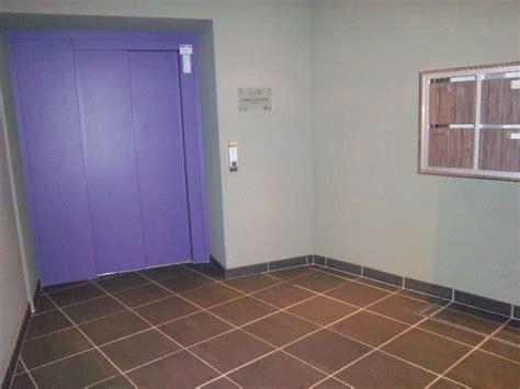 cabinet assurance a vendre 28 images a vendre maison 224 loctudy 150 m 178 412 500 cabinet