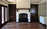 excellent modern fireplace mantel Appealing Contemporary Fireplace Mantel Design Ideas | Ideas 4 Homes