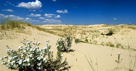 state parks  midland odessa texas livestrongcom