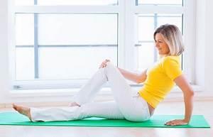 Болят плечи плечевые суставы как убрать боль упражнения для лечения