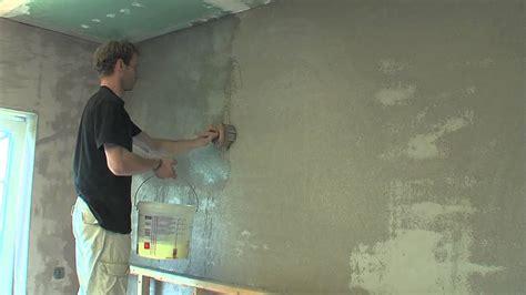 dfgerät für tapeten entfernen richtig tapezieren untergrund 3 7 hq