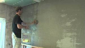 Vliestapete Tapezieren Untergrund : richtig tapezieren untergrund 3 7 hq youtube ~ Watch28wear.com Haus und Dekorationen